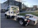 MUTT1288_1122237 vehicle image