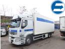 FRAN6306_939138 vehicle image