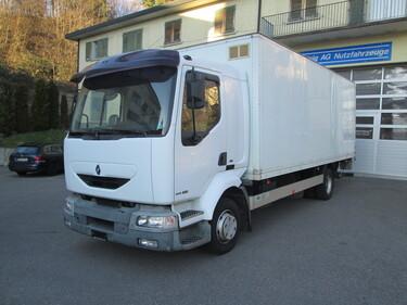 PREI272_1111502 vehicle image