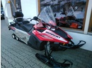LENK204_895259 vehicle image