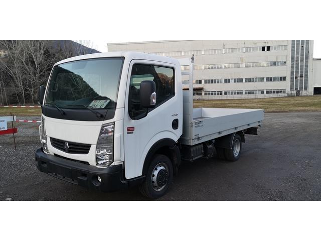 AGUS5245_1094567 vehicle image