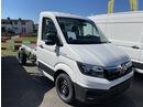GLAU5204_1130149 vehicle image