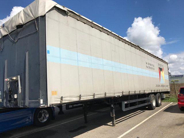 ZELJ895_1209987 vehicle image