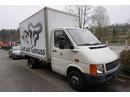 LIEZ3222_1066933 vehicle image