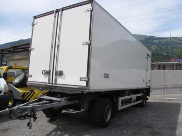 MAYE222_1166497 vehicle image