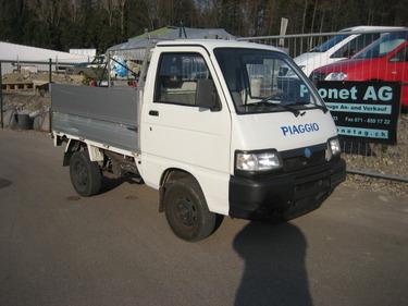 PRON1188_935411 vehicle image