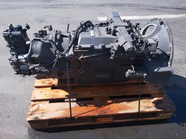 ZIAL184_1140866 vehicle image