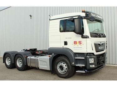 BFS260_673891 vehicle image