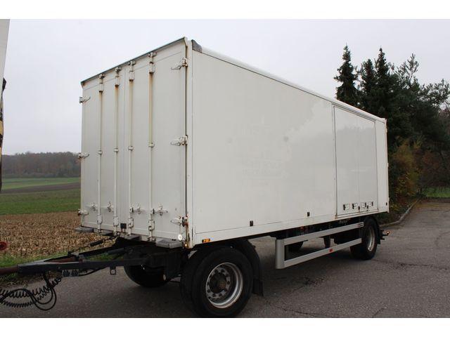 Kall37_1065358 vehicle image
