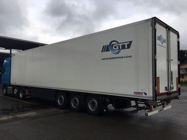 GTT5244_646776 vehicle image
