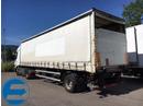 FRAN6306_982049 vehicle image