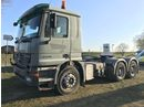 TAMZ4659_945409 vehicle image